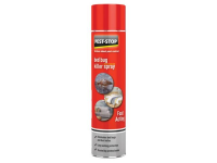 Pest-Stop Systems Bed Bug Killer Spray 300ml
