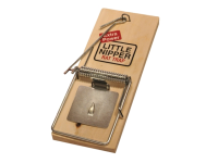 Pest-Stop Systems Little Nipper Rat Trap (Blister)