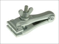 Priory 174 Hand Vice 125mm (5in)