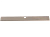 Personna Floor Stripper Blades 200mm (8 in) Pack 5