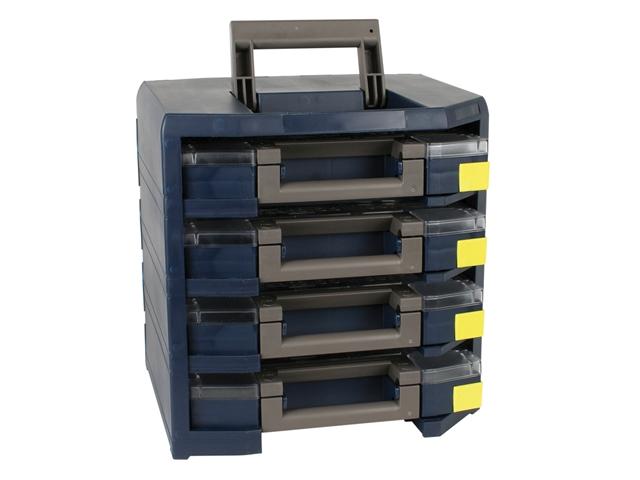 Raaco Handy Boxxser 4x5x5