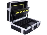Raaco ToolCase Premium XL - 34/4F