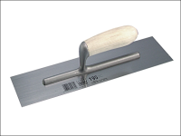 Ragni R195 Cement Finishing Trowel 14in x 4in