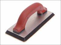 Ragni R61630 Rubber Grout Float ABS Handle 9in x 4in