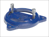 IRWIN Record 4SB Swivel Base for No.4 & 5 Vices