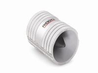 RIDGID 227S Inner-Outer Reamer 12-54mm Capacity 29993