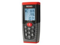 RIDGID Micro LM-100 Laser Distance Measure 36158