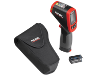 RIDGID Micro IR-200 Non-Contact Infrared Thermometer