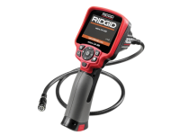 RIDGID CA-300 SeeSnake® Hand Held Inspection Camera 40613
