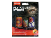 Rentokil Fly Killer Strips