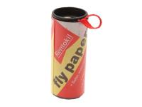 Rentokil Flypapers (Pack of 4)