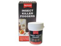 Rentokil Insect Killer Foggers (2)