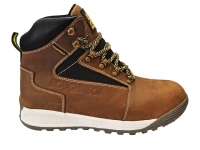 Roughneck Clothing Sabre Work Boot UK 9 Euro 43