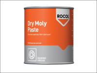 ROCOL Dry Moly Paste Tin 750g
