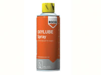 ROCOL Oxy Lube Spray 400ml
