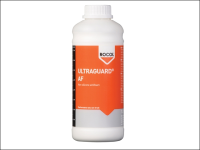 ROCOL Ultraguard Anti-Foam 1 Litre