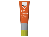 ROCOL RTD Compound 50g Tube