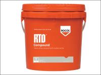 ROCOL RTD Compound 5kg
