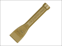 Roughneck Masonry Bolster 45mm x 190mm (1.3/4in x 7.1/2in)