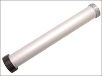 Roughneck Spare Aluminium Tube