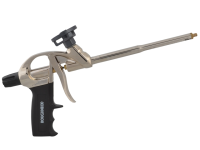 Roughneck Professional Foam Gun
