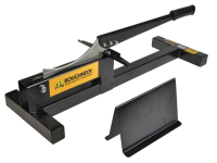 Roughneck Laminate Flooring Cutter