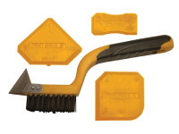 Roughneck Sealant Repair Kit