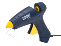 Rapid EG212 Multi-Purpose Glue Gun 200 Watt 240 Volt 240V