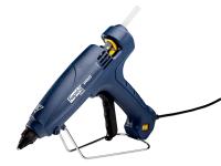 Rapid EG320 Professional Glue Gun 120 Watt 240 Volt 240V