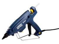 Rapid EG340 Professional Industrial Glue Gun 220 Watt 240 Volt 240V