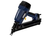 Rapid Airtac Pro PB161 Pneumatic Nailer