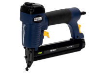 Rapid PBS121 Pneumatic Combi Nailer/Stapler