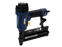 Rapid PBS151 Pneumatic Combi Nailer/Stapler