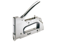 Rapid R28E Heavy-Duty Cable Tacker