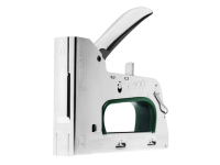 Rapid R34 Professional Heavy-Duty Hand Tacker
