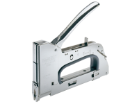 Rapid R36 Heavy-Duty Cable Tacker