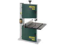 Record Power BS9 Hobby Bandsaw 200 Watt 240 Volt