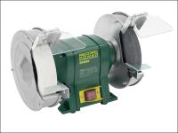 Record Power RPBG8 200mm Bench Grinder 500 Watt 240 Volt 240V