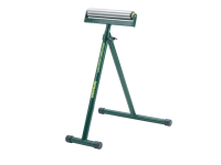 Record Power RPR400 Roller Stand (Single)