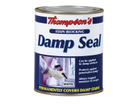 Ronseal Thompsons Damp Seal Paint 250ml
