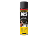 Ronseal Thompsons Emergency Instant Repair Aerosol 450g