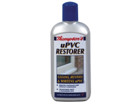 Ronseal Thompsons uPVC Liquid Restorer 480ml