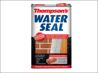 Ronseal Thompsons Water Seal 1 Litre