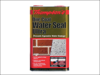 Ronseal Thompsons 1 Coat Water Seal Ultra 5 Litre