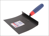 R.S.T. Harling Trowel Soft Grip 165mm (6.1/2in)
