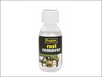 Rustins Rust Remover 125ml