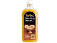 Rustins Sanding Sealer 500ml