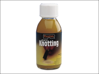 Rustins Knotting White 125ml