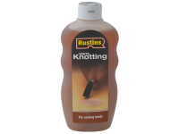 Rustins Knotting White 300ml