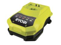 Ryobi BCL14181H One+ Super Charger 14.4-18 Volt NiCd/Li-Ion 18V